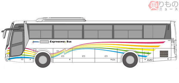 Large 181210 nsttbusdesign 01