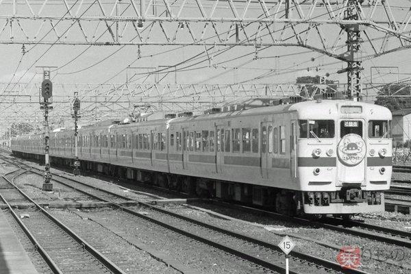 Large 181207 expo85tsukuba 04