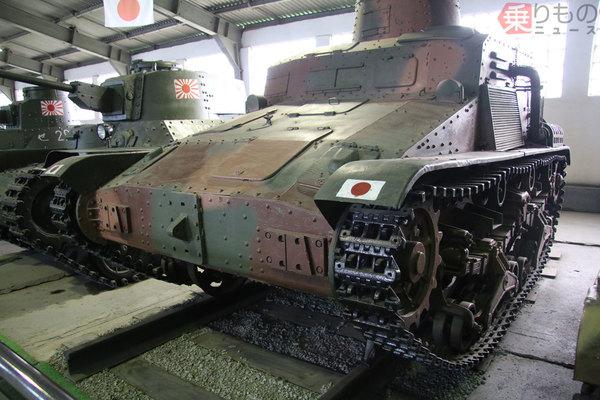Large 181119 95shiki 01
