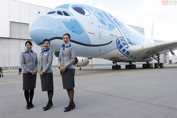 Large 181213 a380 02