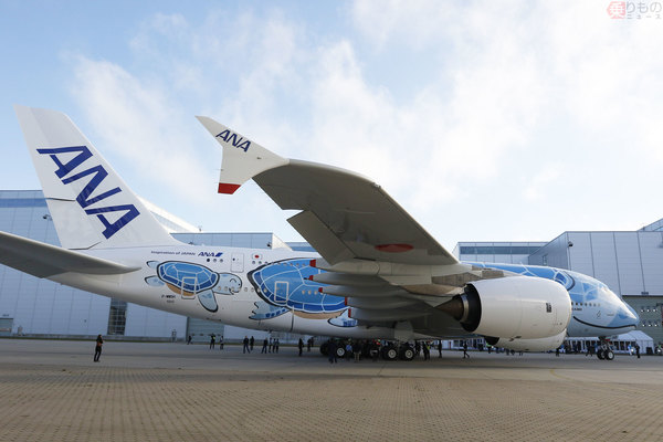 Large 181213 a380 03