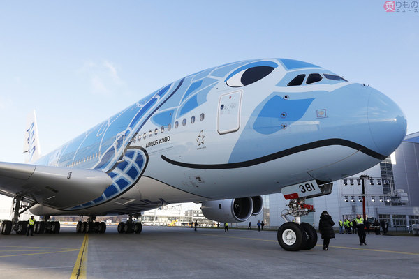 Large 181213 a380 04