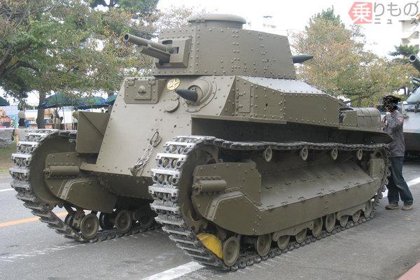 Large 181210 89tank 01