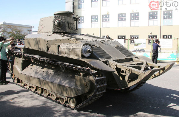 Large 181210 89tank 03