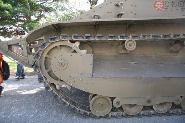 Large 181210 89tank 04