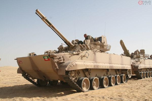 Large 181218 tank 01