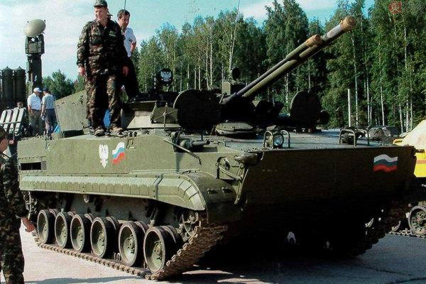 Large 181218 tank 09