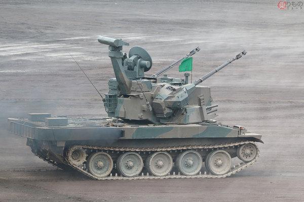 Large 181218 tank 11