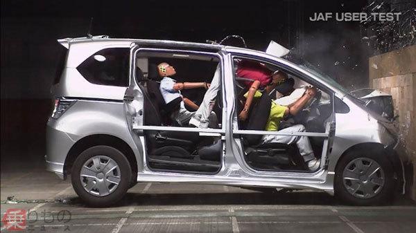 Large 181218 seatbelt 01  1