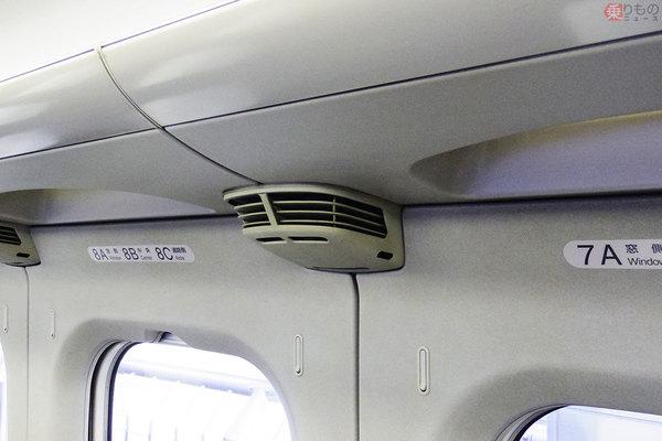 Large 181205 heater 06