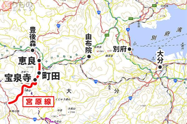 Large 181226 miyanoharu 05