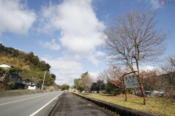 Large 181226 miyanoharu 07