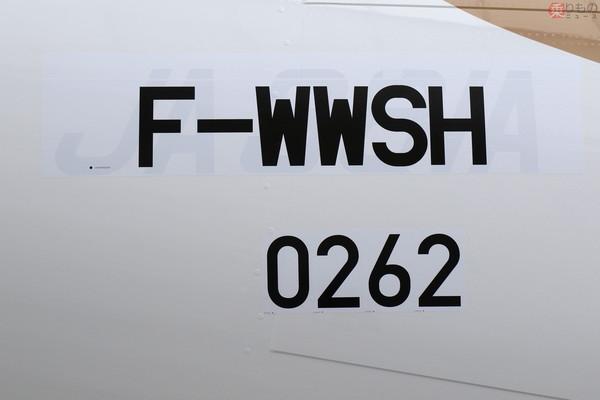 Large 181228 airbus 03