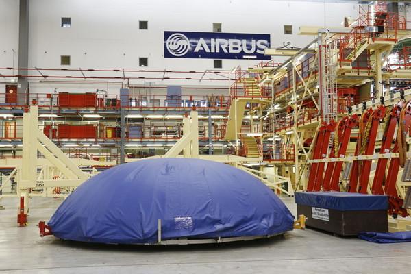 Large 181228 airbus 04