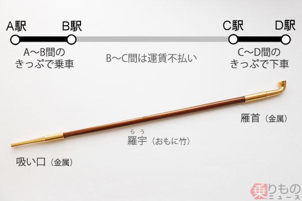 Large 190110 kiseru 02