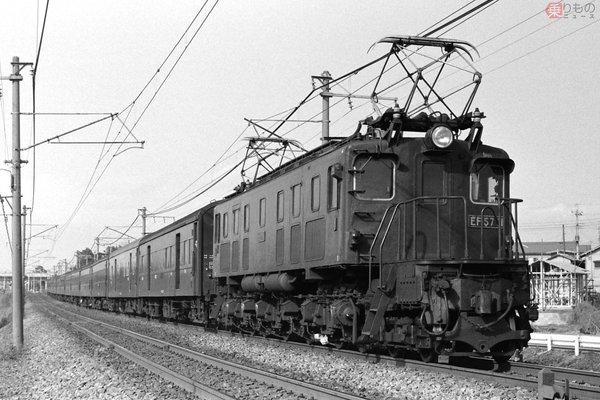Large 190111 oldel 01