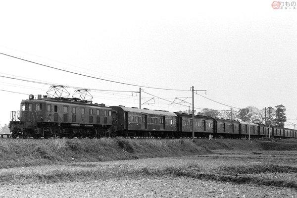 Large 190111 oldel 02
