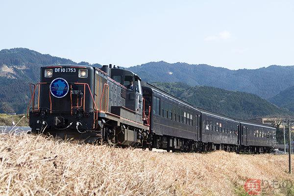 Large 190116 jrqhitoyoshi 01
