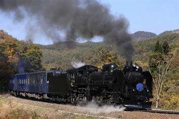 Large 190118 jrerinji 01