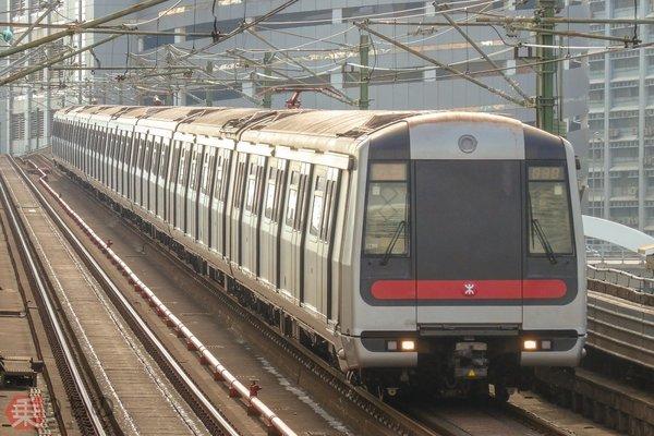 Large 190120 hongkongrail 01