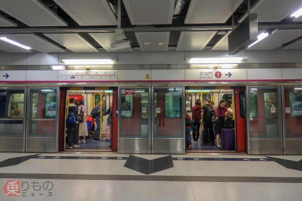 Large 190120 hongkongrail 02