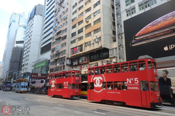 Large 190120 hongkongrail 03