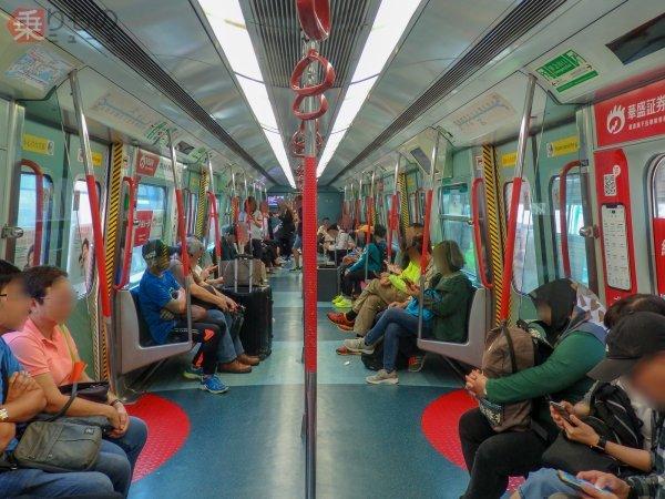 Large 190120 hongkongrail 12