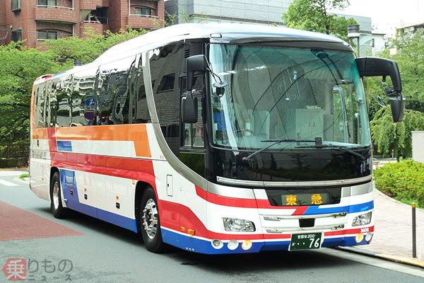 Large 190125 tqbustama 01
