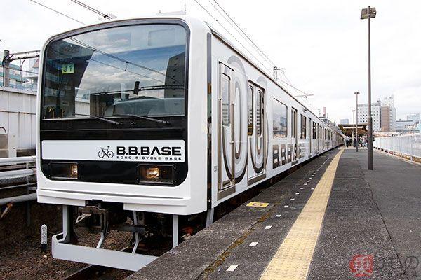 Large 190128 jrebbbase 01