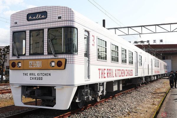 Large 190201 nishitetsukitchen 01