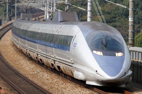 Large 190122 seibishinkansen260km 02