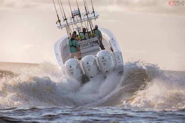 Large 190204 boat 01