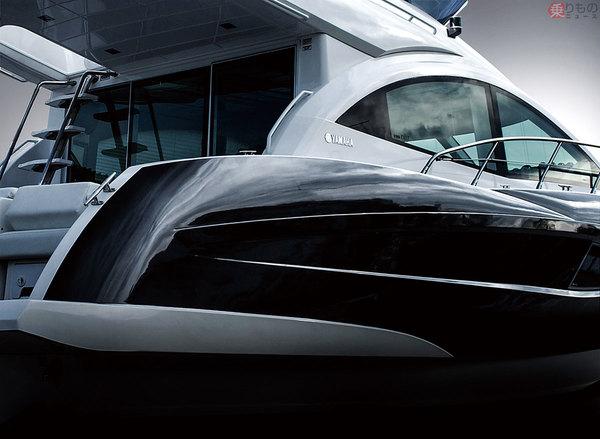 Large 190204 boat 03