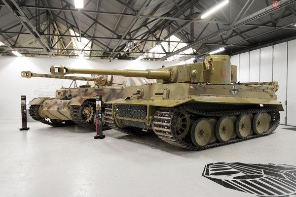 Large 190115 german 10