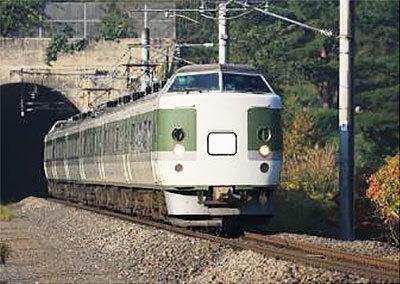 Large 190214 jrenagano189 01