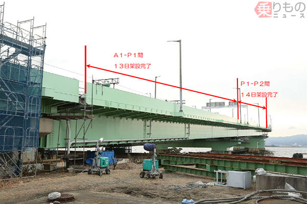 Large 190214 kankubridge 01