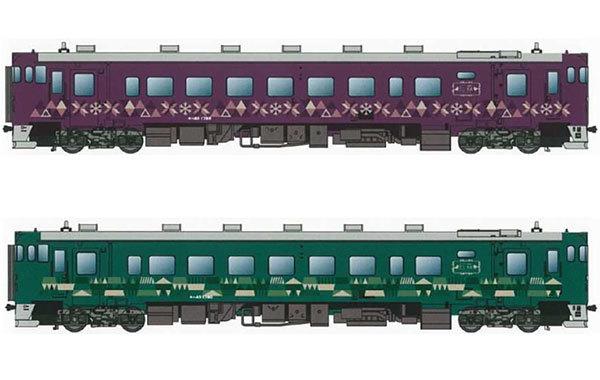 Large 190214 jrhshisuisanmei 01