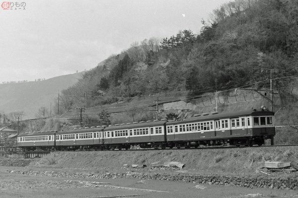 Large 190207 oldminobu 01