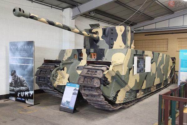 Large 190204 tank 02