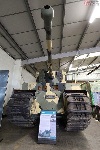 Large 190204 tank 03