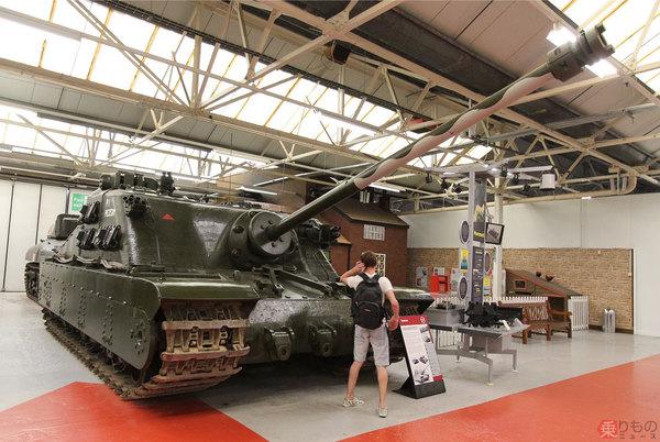 Large 190204 tank 05