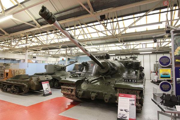 Large 190204 tank 06
