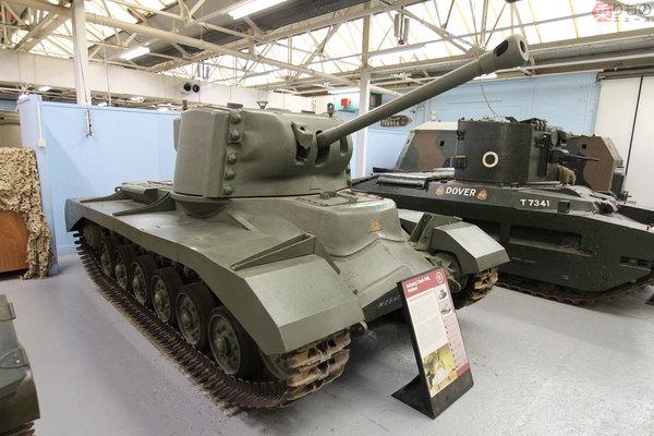 Large 190204 tank 07