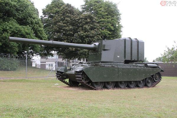 Large 190204 tank 08