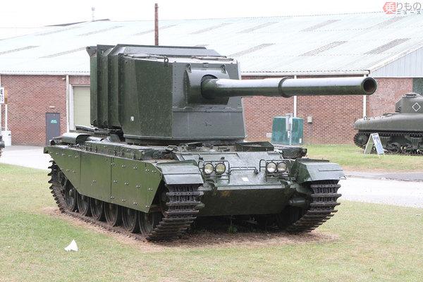 Large 190204 tank 09
