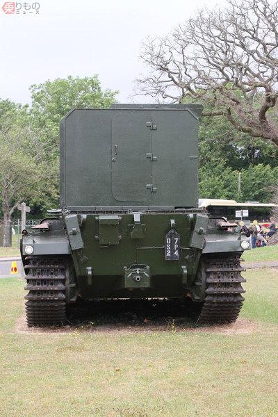 Large 190204 tank 10