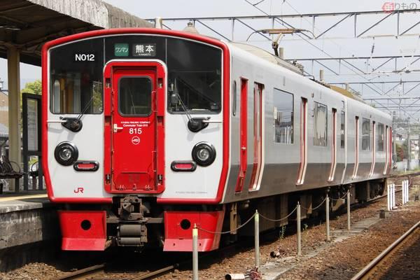 Large 190221 jrqkumamotoap 01
