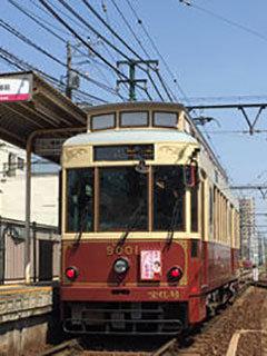 Large 190221 tdnsakura 01