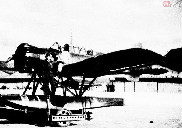 Large 190205 sea 01