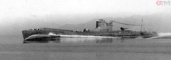 Large 190205 sea 03